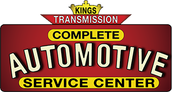 King's Transmission Auto Service Center
